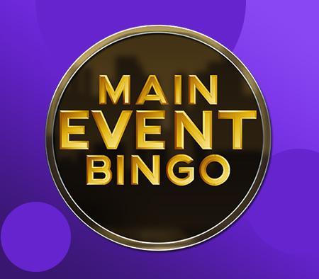 £10,000 Bingo Sessions