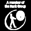 Rank Group Logo