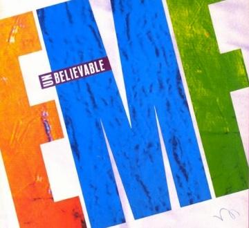EMF - Unbelievable